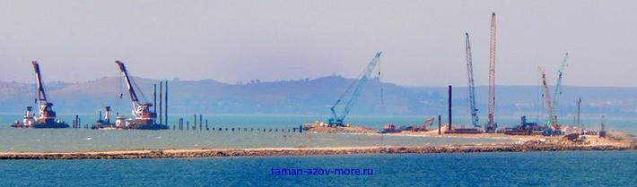 Crimea's integration into Russian Federation: - Page 4 D3d3LnNkZWxhbm91bmFzLnJ1L3VwbG9hZHMvOC85Lzg5MTE0MzUzNzU1ODJfb3JpZy5qcGVnP19faWQ9NjQzMDQ=
