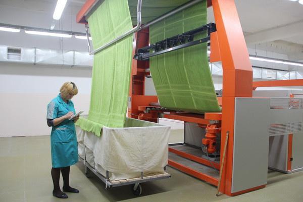 Картинки по запросу производство махровые изделия иваново