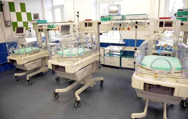 Больница северодонецк телефон