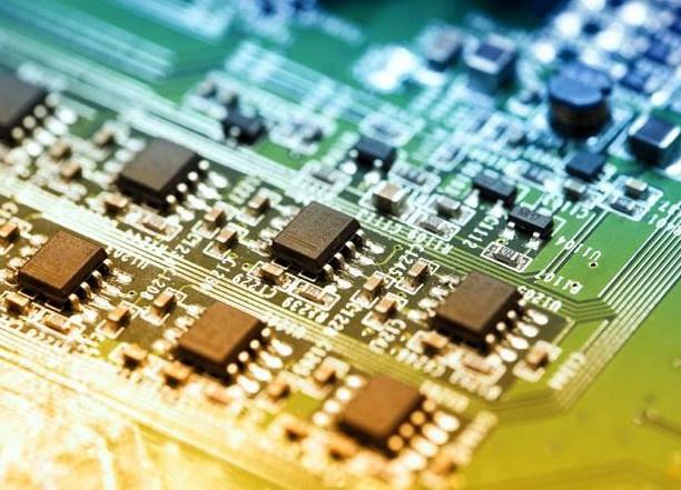 В России разработали уникальный трансформатор для создания суперкомпьютера