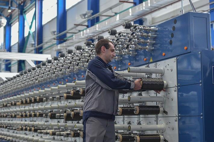 евродон завершил создание комплекса по производству стройматериалов металл-дон