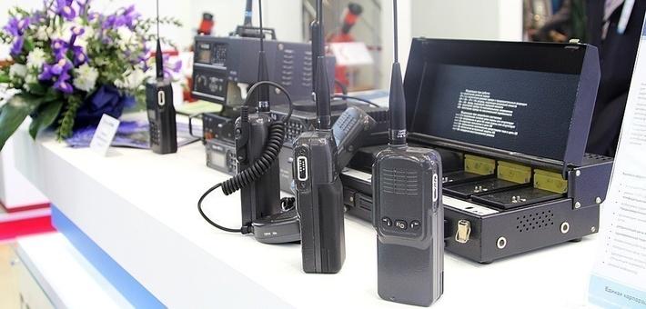 Оборудование концерна «Созвездие» увеличит дальность связи в 1,5 раза