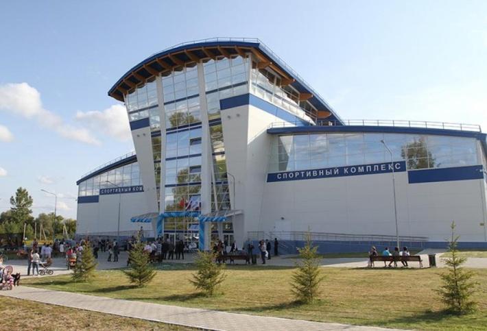 Один день из жизни центрального офиса Газпрома