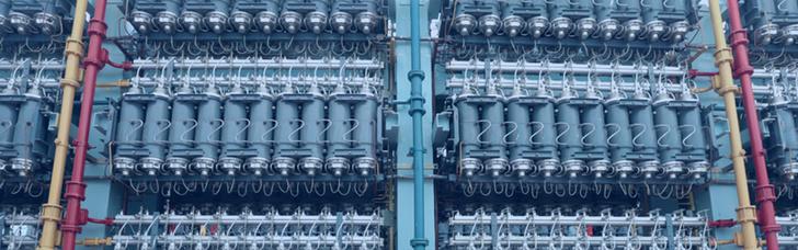 «НПО Центротех» начал производство газовых центрифуг для разделения стабильных изотопов