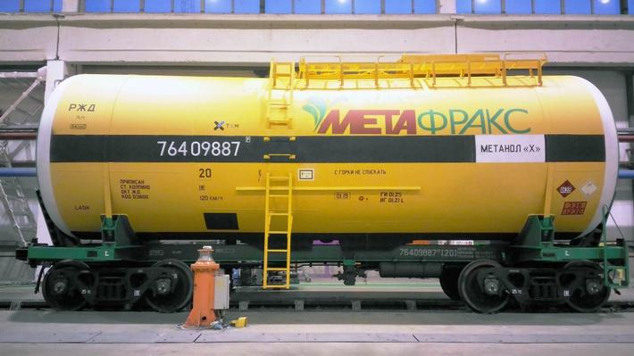 Цистерна для метанола габарита ТПР_ОВК.jpg