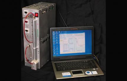 dif_spectrometr_0.jpg