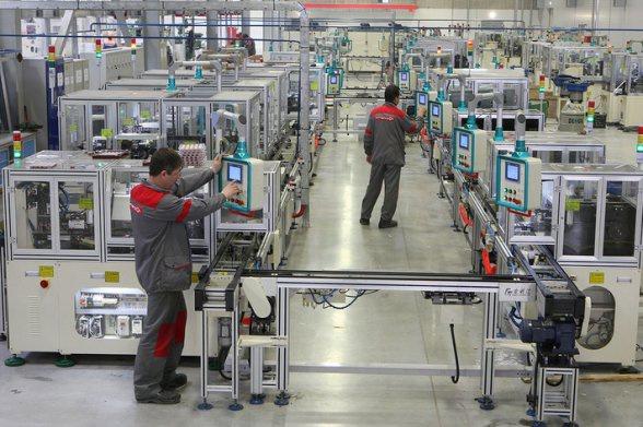 Картинки по запросу Грозный завод аккумуляторов