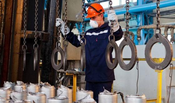 Картинки по запросу Волгоградский алюминиевый завод СПБ
