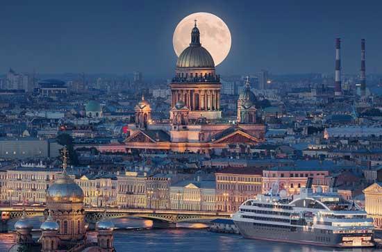 Картинки по запросу Производство Sony Санкт-Петербург