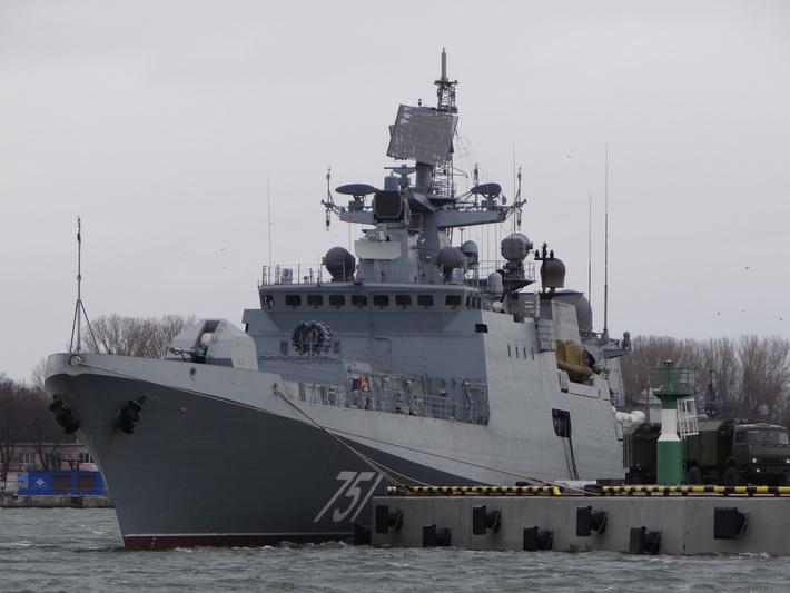 (С) фото Drakon 64 (http://forums.airbase.ru)