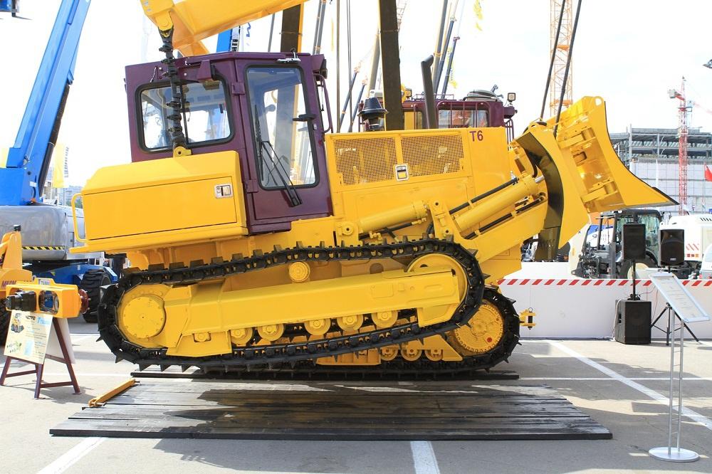 Тракторы и минитракторы МТЗ Беларус купить, цены, все модели