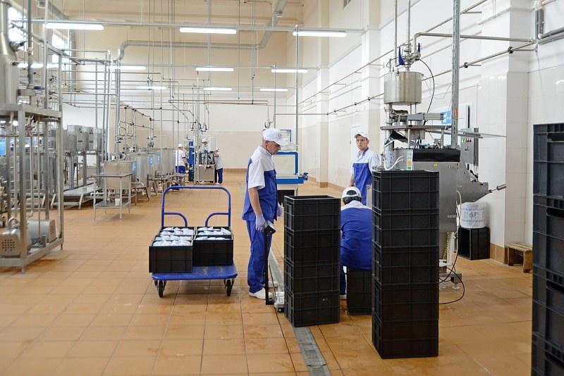 Картинки по запросу Смоленский завод натуральных продуктов