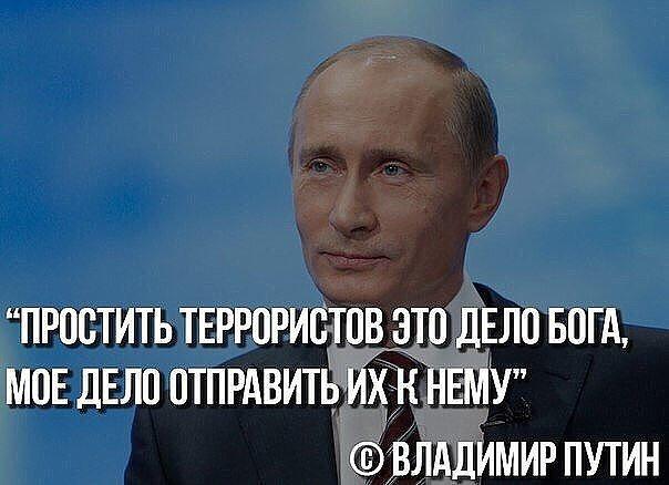 http://sdelanounas.ru/i/d/3/d/f_d3d3LmJhbGFuY2VyLnJ1L3NpdGVzL2NvbS9pbS9pbWd1ci9pL2IxRHd5WTguanBn.jpeg