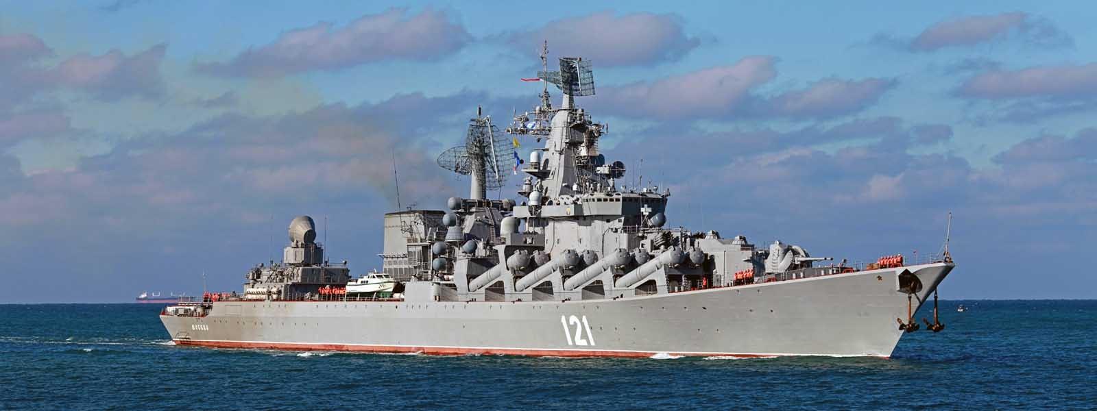 Турция против России. Битва флотов