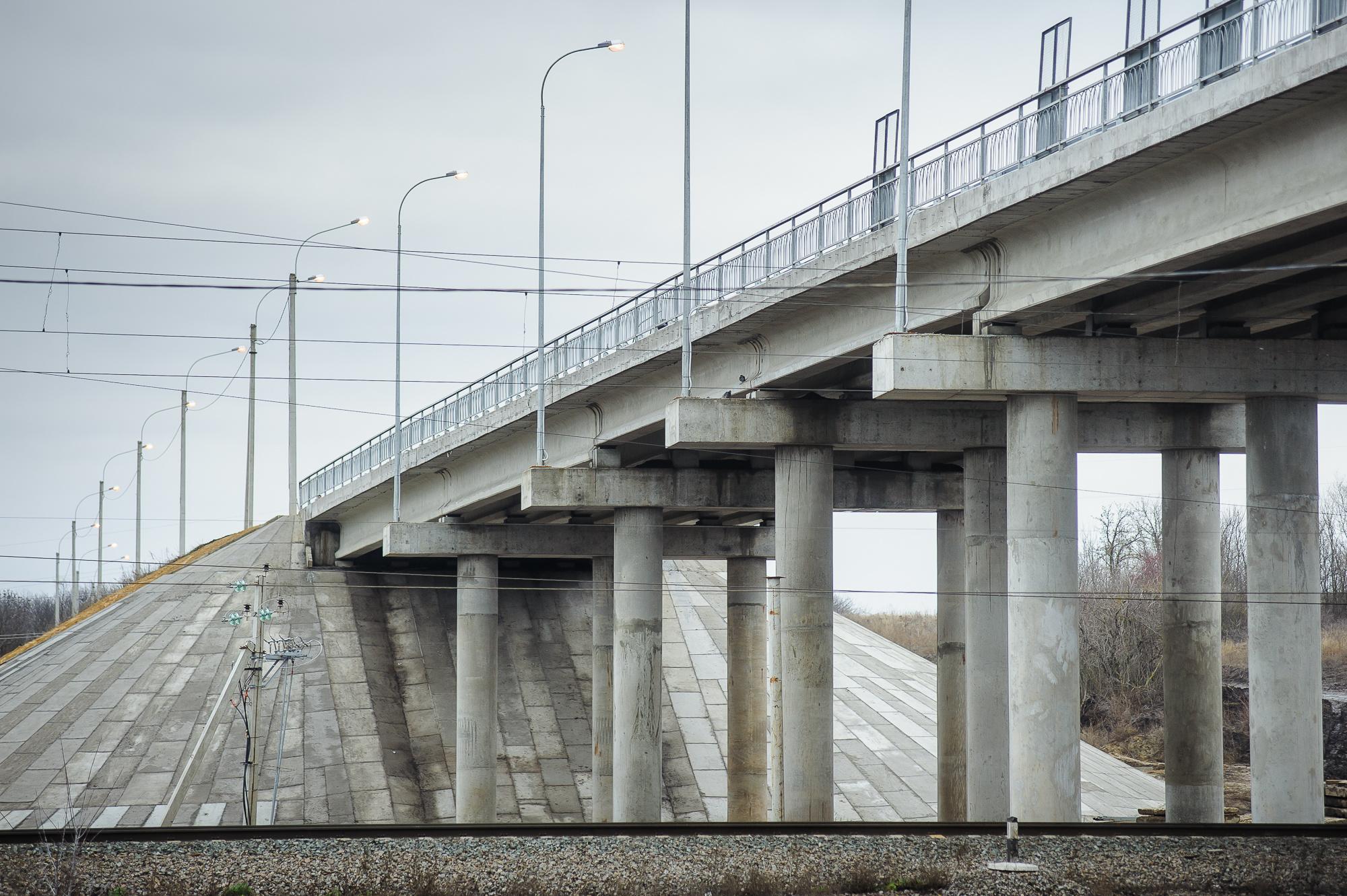 Бетон подгоренский бетон купить новая москва