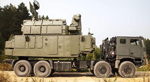 TOR-M2 Air Defence system - Page 6 F_d3d3Lmt1cG9sLnJ1L3NwZXRzdGVraG5pa2EvenJrLXRvci1tMmttL3pya190b3JfbTJrbV8xLmpwZw==