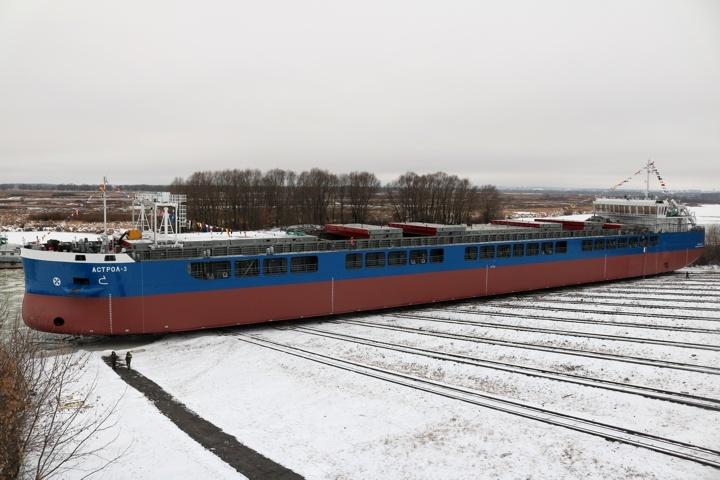 Russian Civil Shipbuilding Sector - Page 6 F_d3d3LmtvcmFiZWwucnUvZmlsZW1hbmFnZXIvSU1BR0VTLzAvMTM1LzEzNTczMC5qcGc_X19pZD0xMzgzNjE=