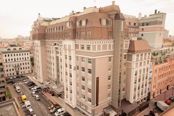 Раменская больница врачи