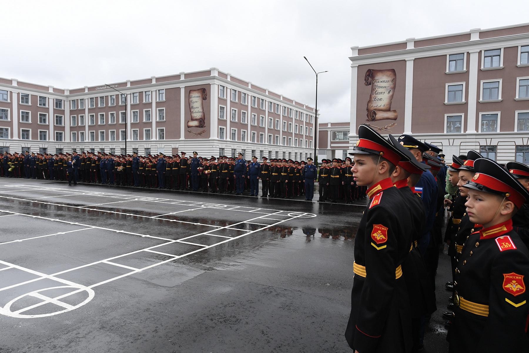 Russian Military academies/schools F_d3d3LnJlZ2lvbi50dmVyLnJ1L3VwbG9hZC9yZXNpemVfY2FjaGUvaWJsb2NrLzE0MS8xODAwXzE2MDBfMC9EU0NfNTI1OS5KUEc_X19pZD0xMzU0MTM=