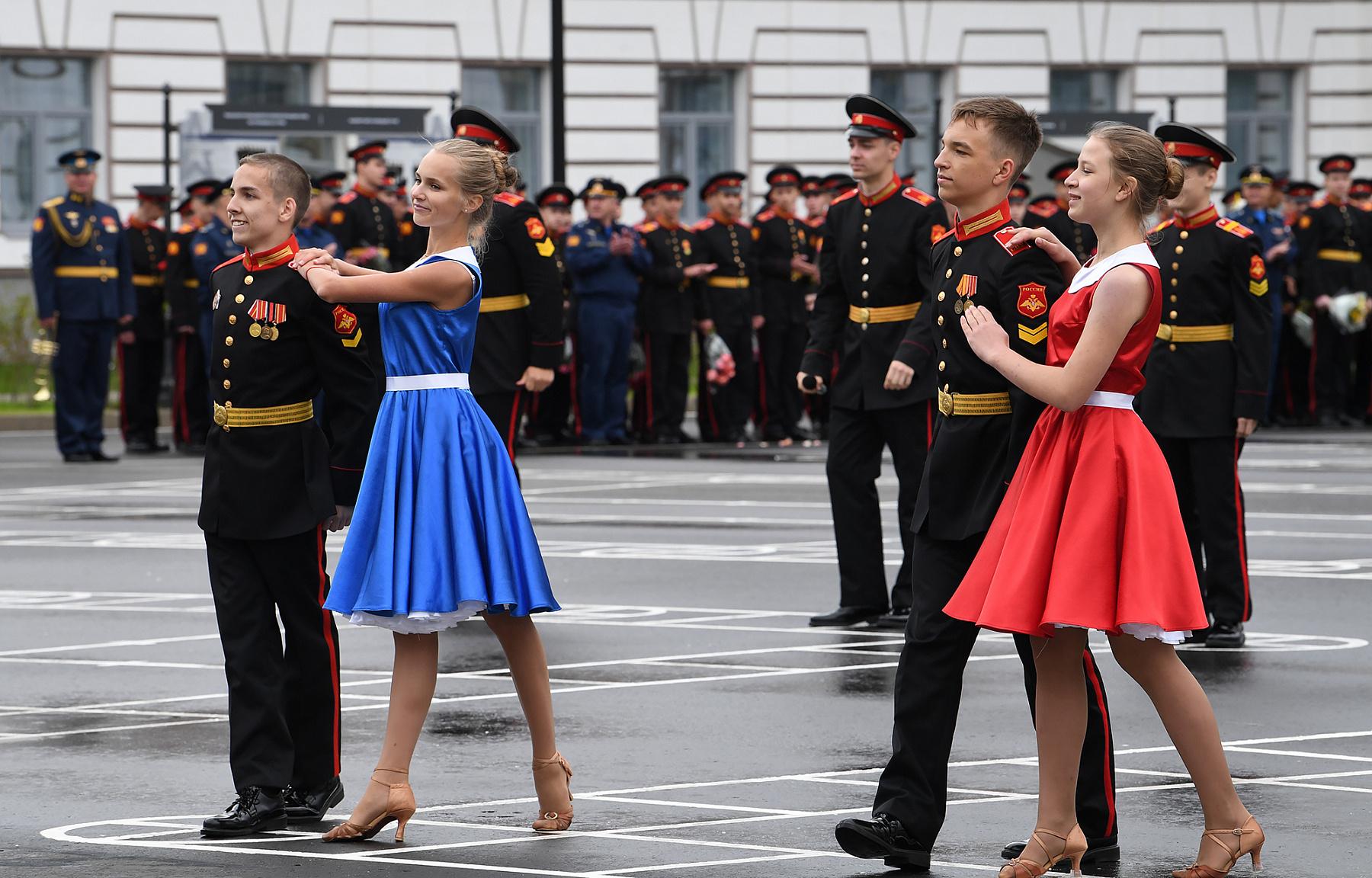 Russian Military academies/schools F_d3d3LnJlZ2lvbi50dmVyLnJ1L3VwbG9hZC9yZXNpemVfY2FjaGUvaWJsb2NrLzI5ZS8xODAwXzE2MDBfMC9EU0NfNTY4MS5KUEc_X19pZD0xMzU0MTM=