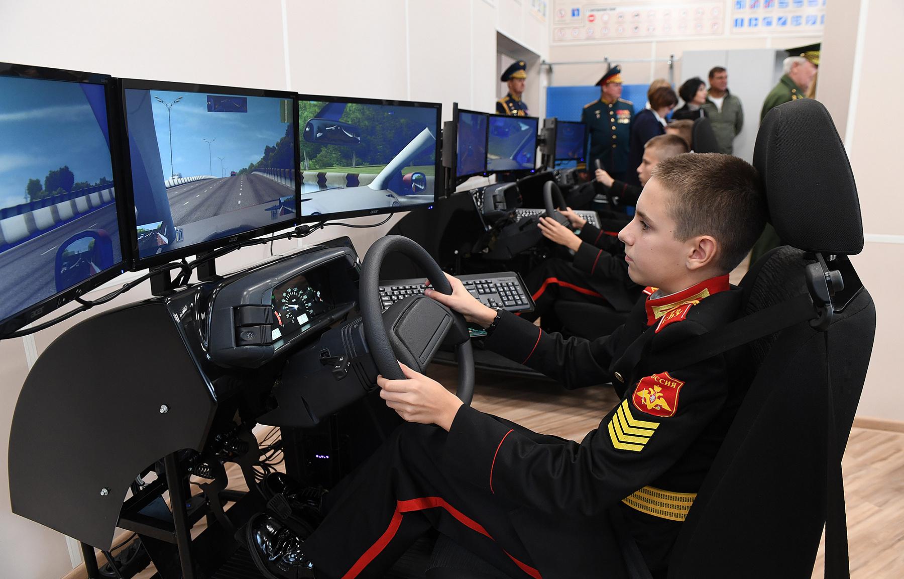 Russian Military academies/schools F_d3d3LnJlZ2lvbi50dmVyLnJ1L3VwbG9hZC9yZXNpemVfY2FjaGUvaWJsb2NrLzcxNi8xODAwXzE2MDBfMC9EU0NfNjU5Ni5KUEc_X19pZD0xMzU0MTM=