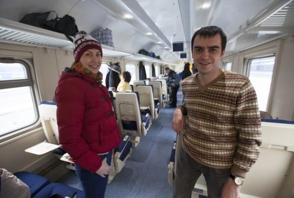 Есть, когда поезд 102я москва ярославль расположение мест схема.