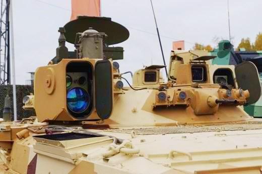 BMP-1 & BMP-2 in Russian Army - Page 2 F_d3d3LnNkZWxhbm91bmFzLnJ1L3VwbG9hZHMvMS82LzE2OTE0MjQ4MDQyMjZfb3JpZy5qcGVnP19faWQ9NTkwMDQ=