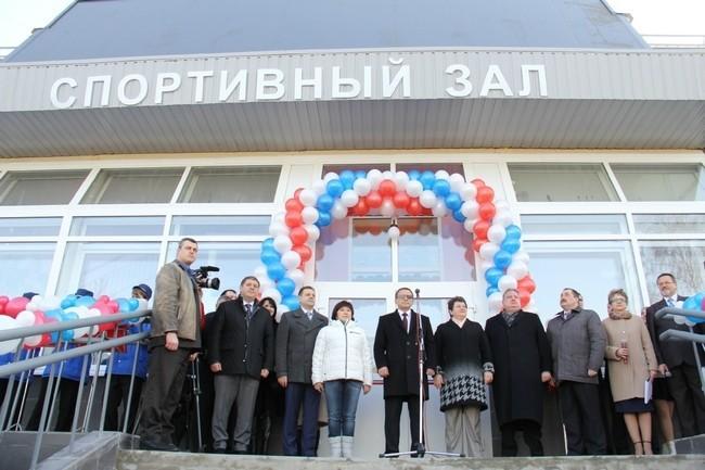 знакомства г вязники владимирская обл