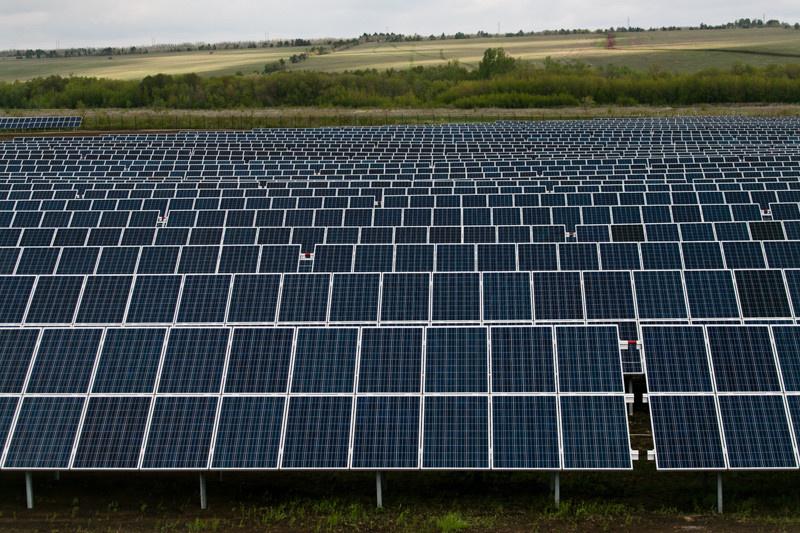 Солнечные электростанции Оренбуржья F_d3d3LnNkZWxhbm91bmFzLnJ1L3VwbG9hZHMvMy85LzM5NjE0MzM4NzkzNjFfb3JpZy5qcGVnP19faWQ9NjI2MTk=