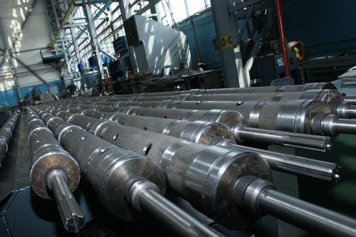 Дробильный комплекс в Муравленко ремонт обогатительного оборудования в Находка