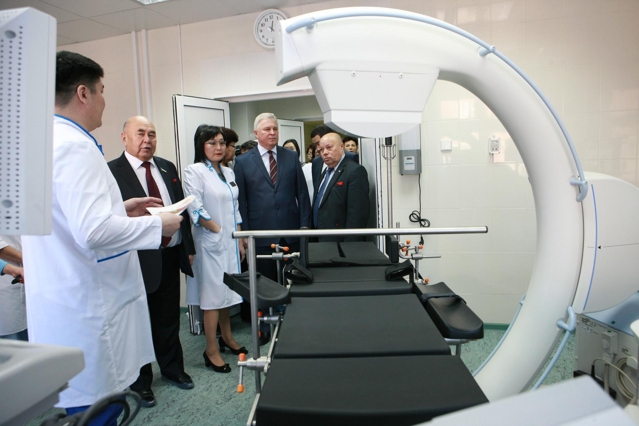 Стоматологическая поликлиника 8 красногвардейского района врачи