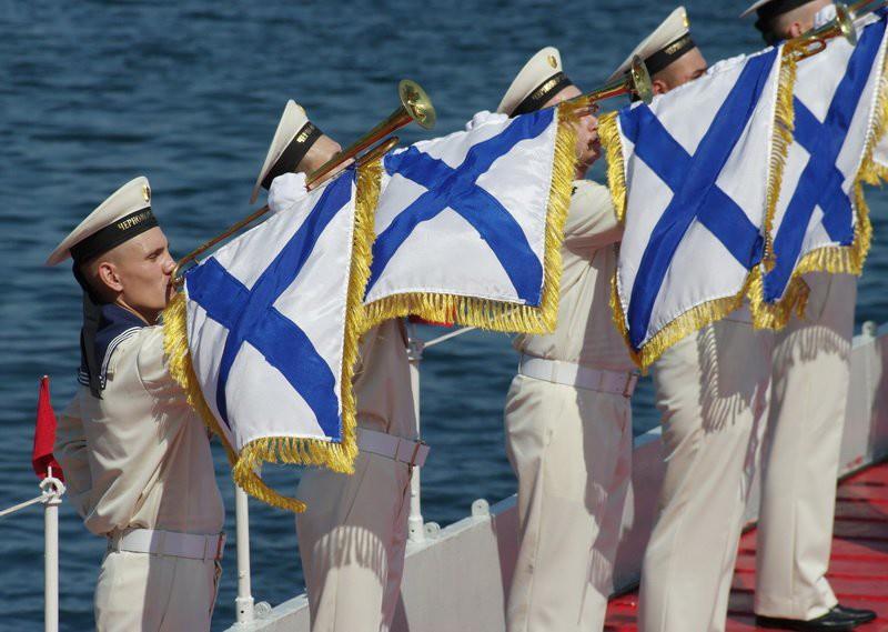 f_d3d3LnNkZWxhbm91bmFzLnJ1L3VwbG9hZHMvNC82LzQ2NzE0MTA5Njc0NTBfb3JpZy5qcGVnP19faWQ9NTMwMTA= День основания Военно-морского флота России Защита Отечества