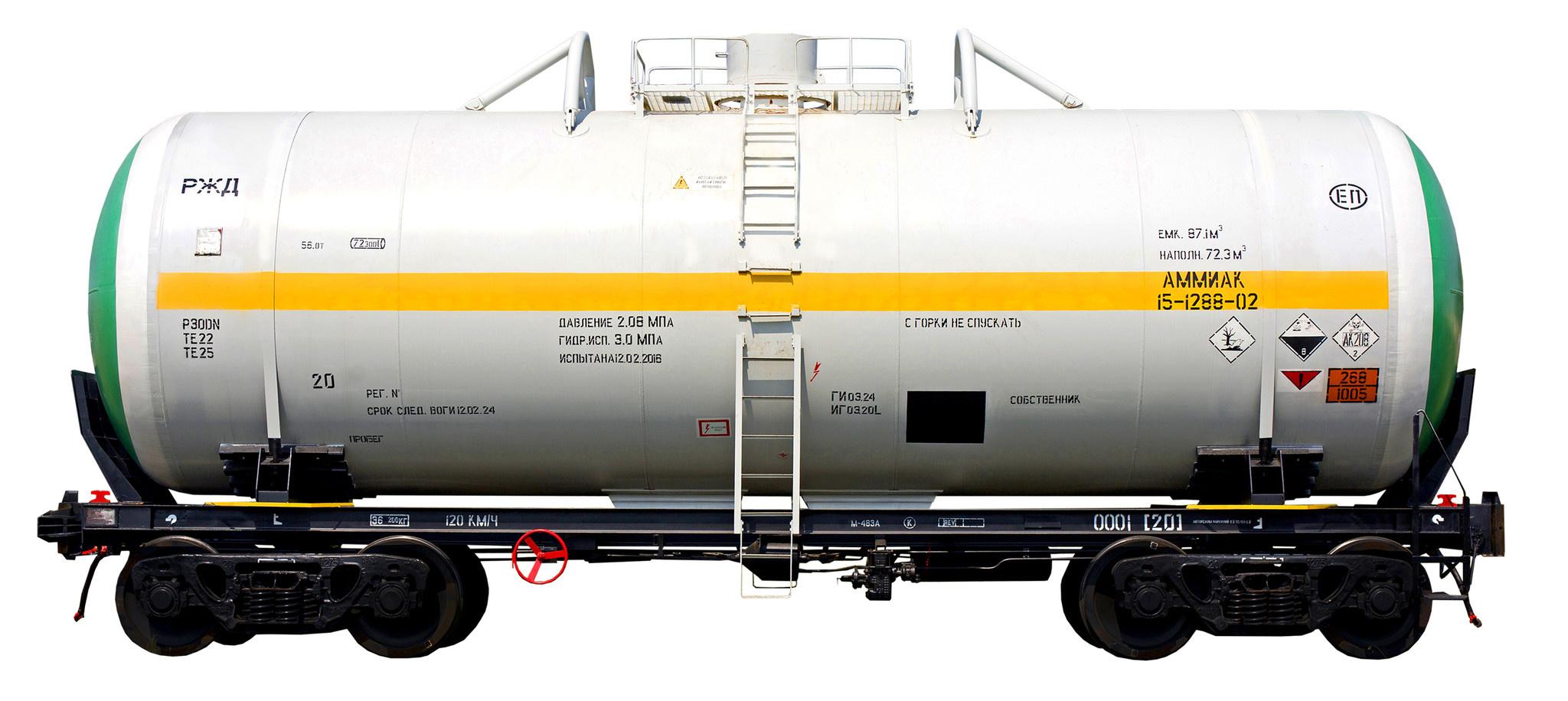 Крепление для перевозки на автомобиле Thule ClipOn 9103