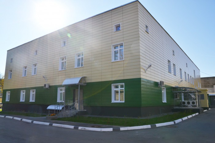 Альфа клиника в санкт-петербурге
