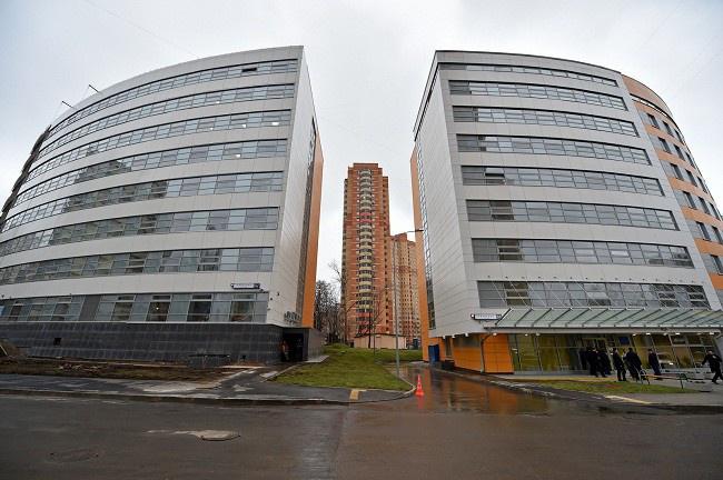 Богучанская районная больница запись на прием