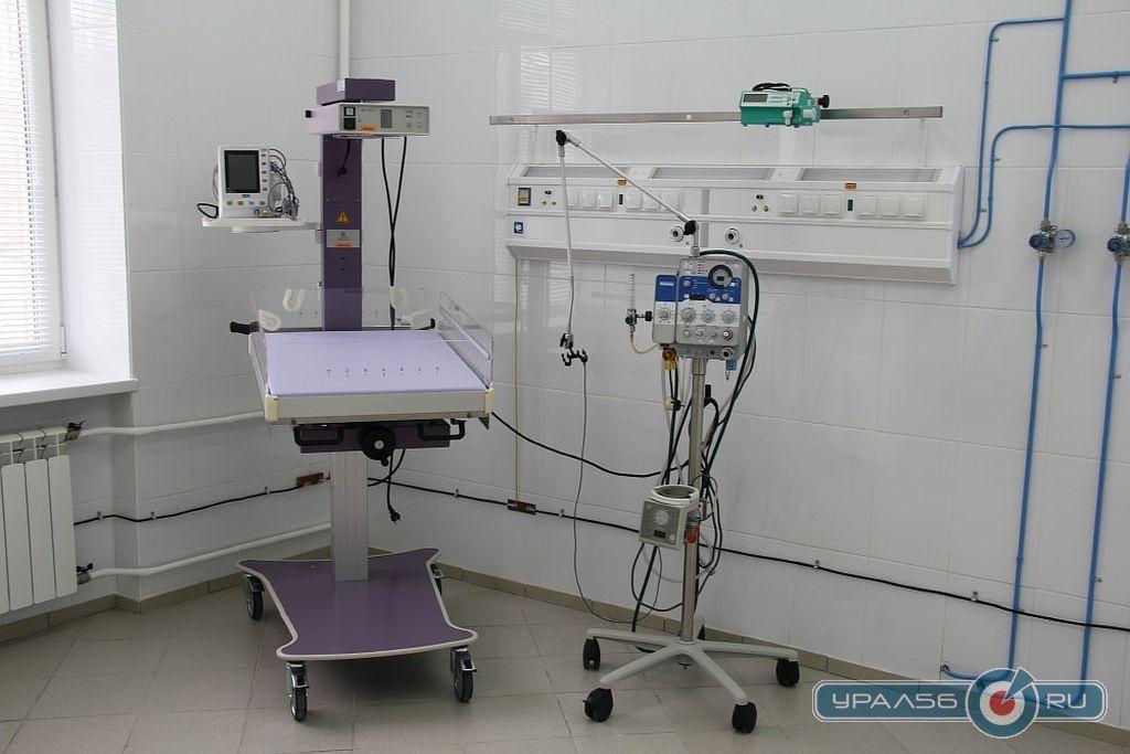 Клиническая наркологическая больница 17 москва официальный сайт