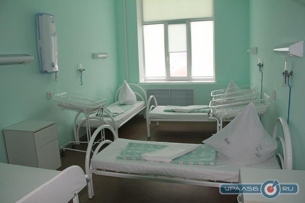 Платная детская больница в липецке