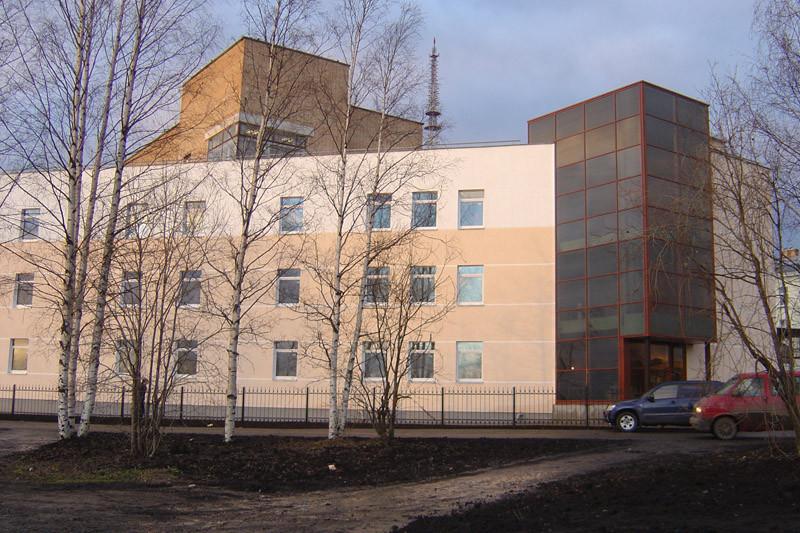 Флебологический центр на комсомола 14 официальный