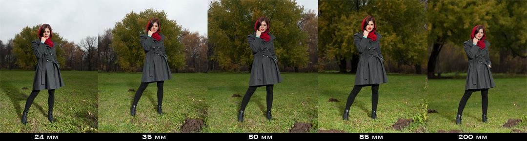 добывающие грунтовую фокусное расстояние объектива разница фото работает качестве визажиста