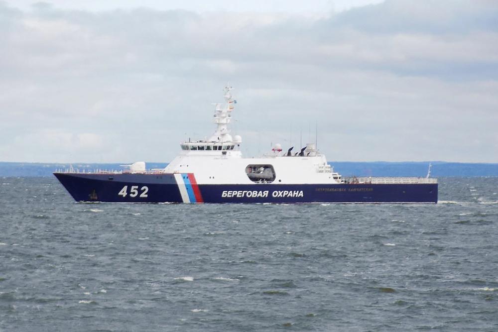 Border Service and Coast Guard of Russia - Page 6 F_d3d3Lnpkc2hpcC5ydS91cGxvYWQvaW5mb3JtYXRpb25fc3lzdGVtXzE4LzQvMC8yL2l0ZW1fNDAyOC8xLmpwZz9fX2lkPTEyNzcyNA==