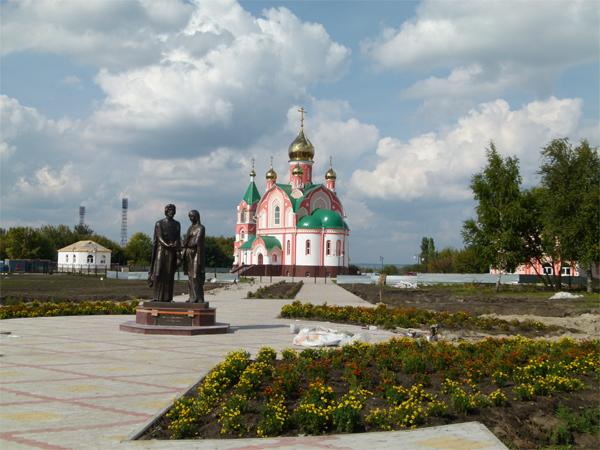 http://www.46tv.ru/image/new/new.001901.2b.jpg?20130923153003