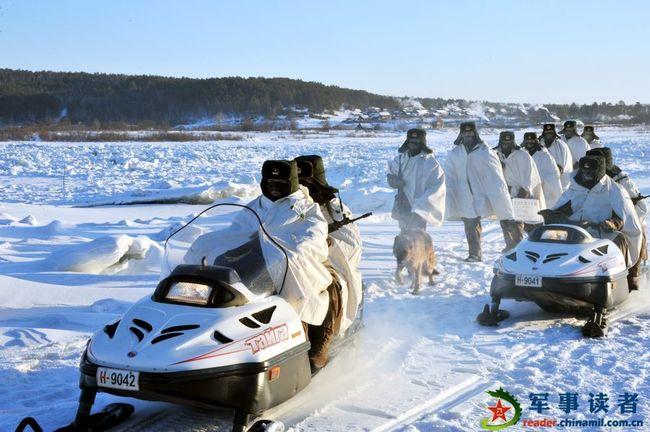 русские снегоходы и запчасти к ним