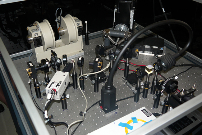 dvfu-equipment-1.jpg