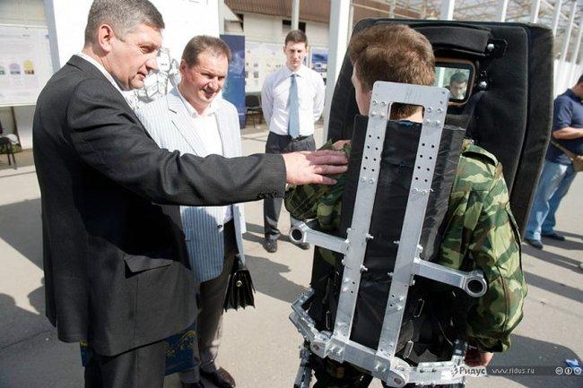 ridus-exoskeleton-1.jpg