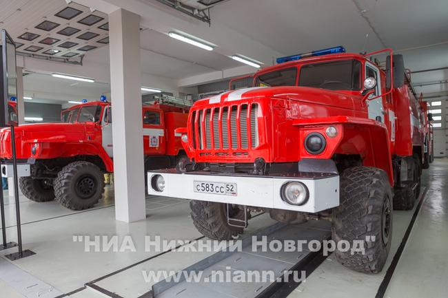 http://www.niann.ru/_data/objects/0044/0443/icon.jpg