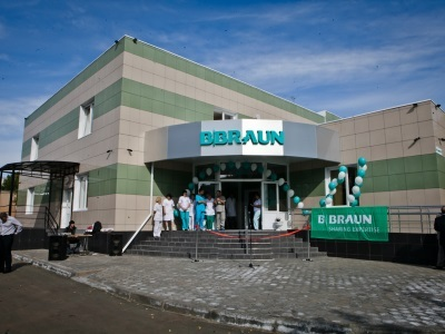 Мариинская больница 5 хирургия отзывы