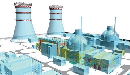 АЭС «Аккую» (Турция)
