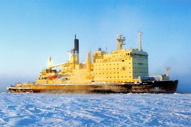 http://www.atomic-energy.ru/files/images/2012/11/Tajmyr%5B1%5D.jpg