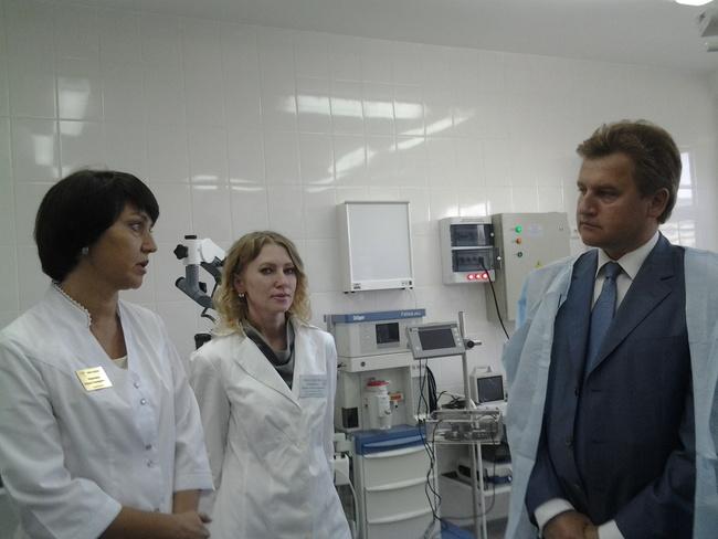 Алапаевская городская больница неврологическое отделение