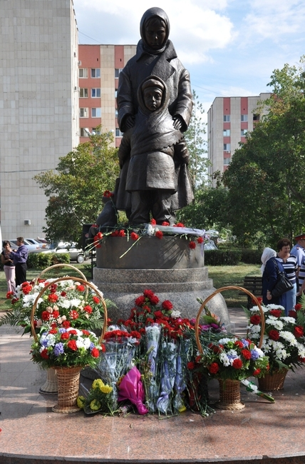 http://www.admin.orenburg.ru/upload/medialibrary/02c/130.jpg
